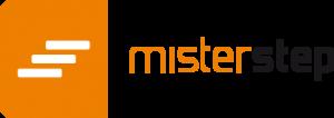 Solo_Logo_MS
