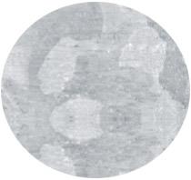 Metalli - Acciaio Zincato