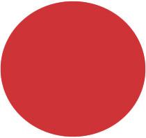 Color slot rosso
