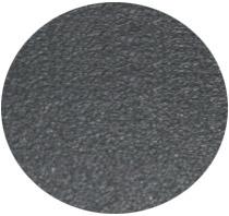 Metallo grigio testurizzato