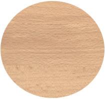 Essenza legno di faggio verniciato Naturale 27