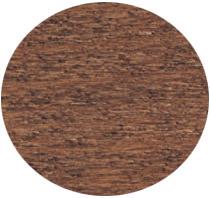 Essenza legno di faggio verniciato Noce 17