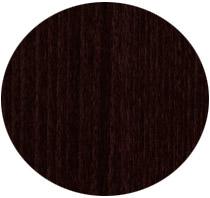 Essenza legno di faggio verniciato Wenge 23