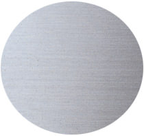 Metallo Acciaio Inox satinato 304