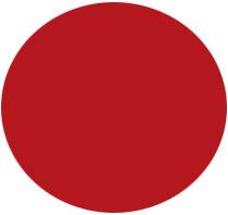 Metallo Cromato Rosso