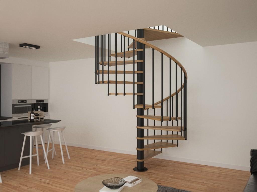 Best rintal scale prezzi gallery - Scale x interni prezzi ...