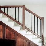 Scale per interni in legno e ferro scale rintal - Configuratore scale interne ...