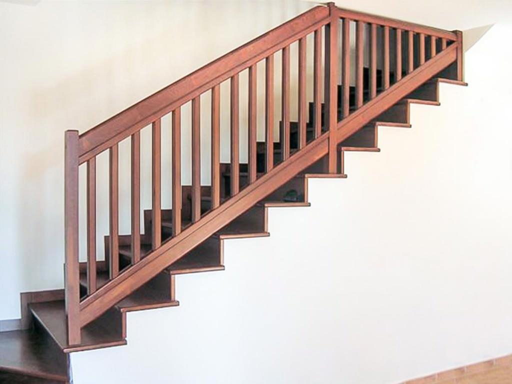 Ringhiere scale per interni scale a giorno per interni - Ringhiere in vetro per scale interne prezzi ...