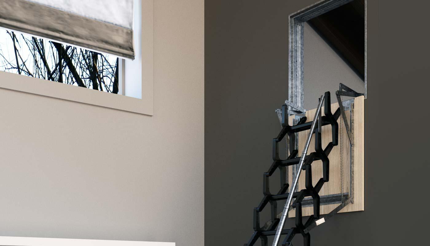 Adj a parete rintal for Rintal scale prezzi