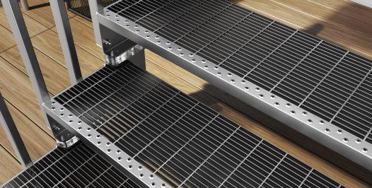 Scala Da Esterno In Ferro Prezzi : Prezzi scale in ferro per esterni scale in ferro zincato per