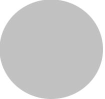 Colore Acciaio Grigio Argento